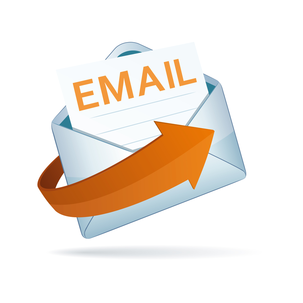 email-logo